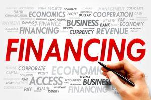 near-prime financing