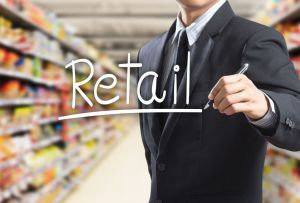 retail consumer financing