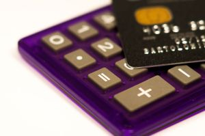 consumer financing