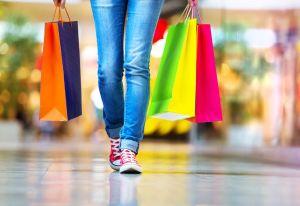 retail consumer financing